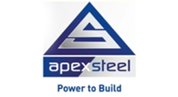 Apex Steel Ltd