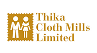 Thika Cloth Mills Ltd
